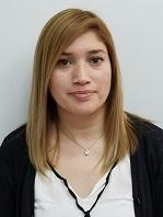Sandra-Mariana-Paz-Soporte-y-Mesa-de-Ayuda-spaz@sistemaisis.com